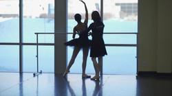 LePermier Ballet_Moment5.jpg