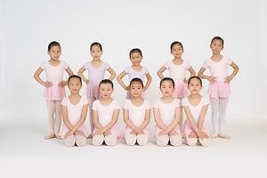 pre-school ballet.jpg