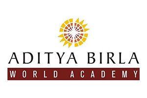 aditya-birla-world-academy-1.jpg