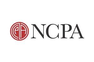 ncpa-round-logo-1.jpg