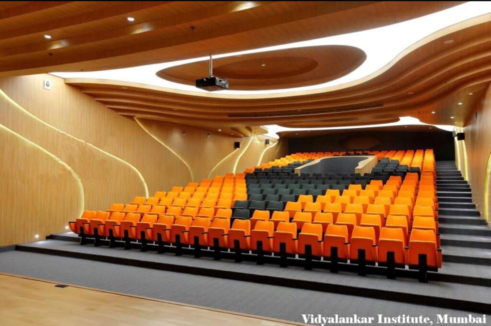 Vidyalankar Institute