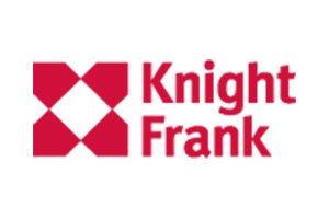 knight-frank-logo-2.jpg
