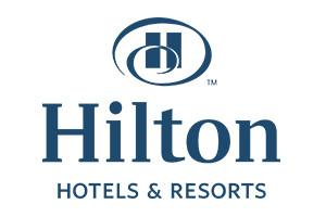 HiltonHotelsLogo.jpg