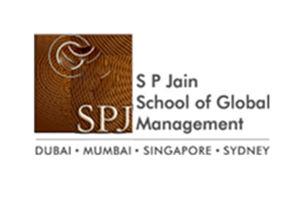 spj-new-2.jpg