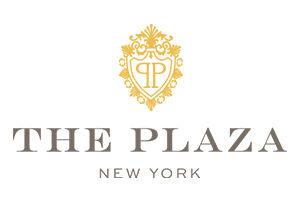 the-plaza.jpg