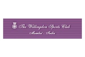 willingdonclub.jpg