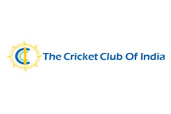 Cricket-Club-of-India.jpg