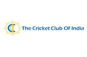 Cricket-Club-of-India.jpg