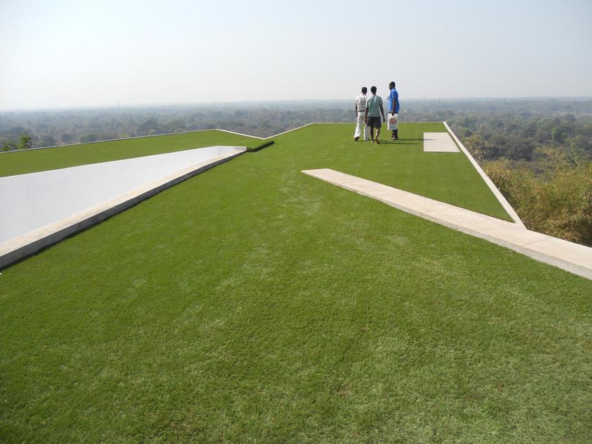 Private Bungalow, Pune