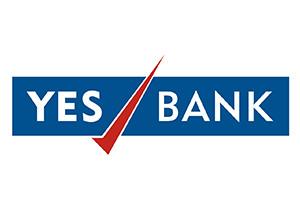 yesbank.jpg