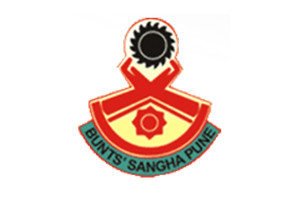 bunts-sangha-pune.jpg