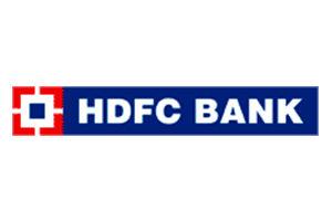 hdfc-1.jpg