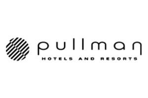 pullman-hotel.jpg