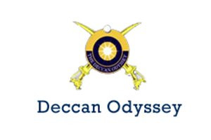 deccan-1.jpg