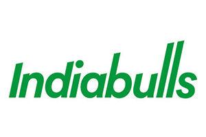 indiabulls.jpg