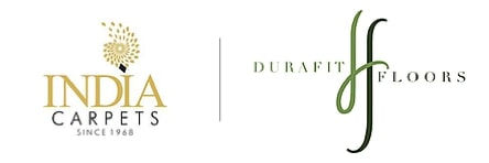 India Carpets & Durafit Floors Logo.jpg