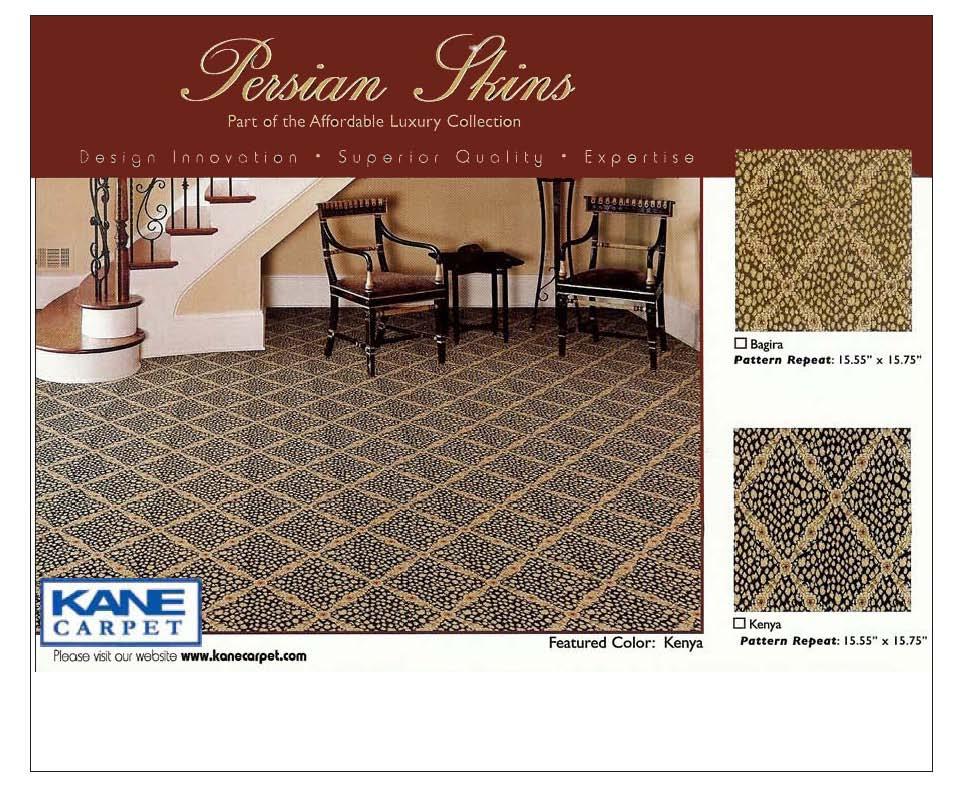 Persian Skins.jpg