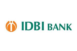 idbi-bank.jpg