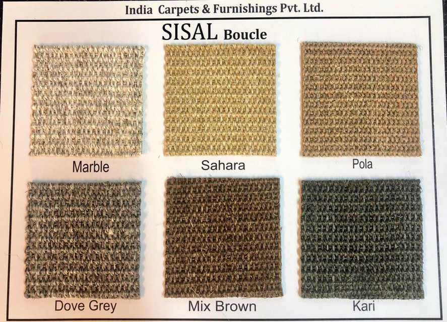 Sisal Colors -2 (2).jpeg