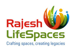 rajesh_logo.jpg
