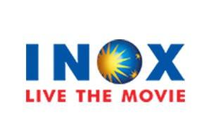 inox-1.jpg