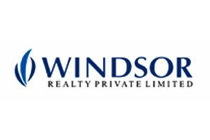 windsor-new.jpg