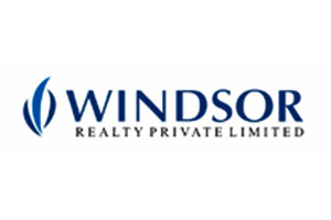 windsor-new.jpg