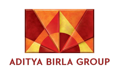 Logo_of_Aditya_Birla_Group,_March_2018.p