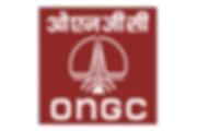 ongc-1.jpg