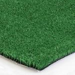 trafficmaster-artificial-grass-opp-71ac-