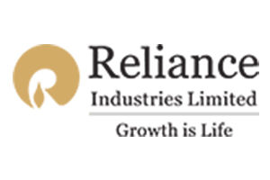 reliance-industries.jpg