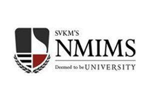 SVPKLM-new-1.jpg