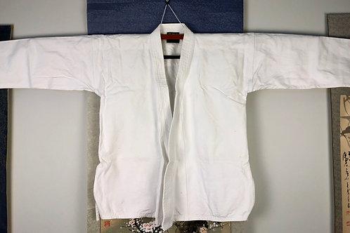 Karate-Gi , Jacket (gi) only,#0354