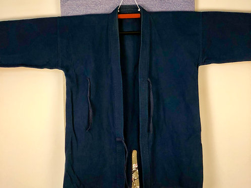 Kendo-Gi Top Quality, #0353