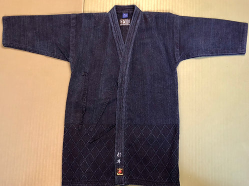 Kendo-Gi Top Quality, #0355