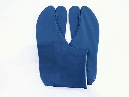 MEN'S TABI SOCKS (26.5-27 cm; 5 clasps ) / NEW! #0700