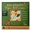 Thumbnail: Vegan Food Wraps - 4 Pack