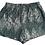 Thumbnail: Batik Boxer Shorts Forest Bintik