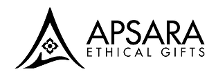 Apsara Ethical Gifts 5 copy.png