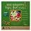 Thumbnail: Vegan Food Wraps - 3 Pack