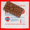 Thumbnail: Tony Chocolonely's 100% Slave Free Milk Chocolate
