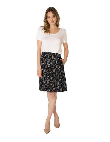 Diantha Skirt