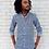 Thumbnail: Hex Flex Men's Organic Cotton Shirt