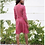 Thumbnail: Arlet Cotton Jersey Dress Short Sleeve