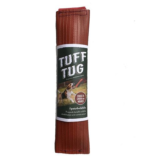 Dog Toy Tuff Tug