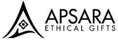 Apsara%20Ethical%20Gifts%205%20copy_edit