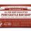 Thumbnail: Dr Bronner's Pure-Castile Soap Bar Eucalyptus