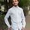 Thumbnail: Benjamin Men's Organic Cotton Shirt