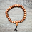 Thumbnail: Prayer Chimes (Tingsha) Box Set