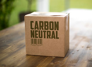 Carbon neutral shipping delivery box.jpg